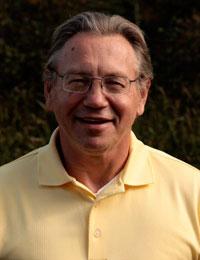 Ralph Tiner