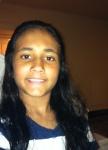 Anisha Kundu