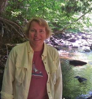 Kathryn Jahn