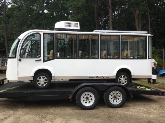 EB_tram