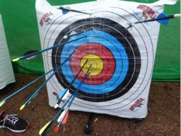 Chincoarchery2