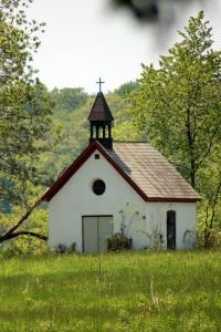 Stella Niagara photo5_blog_chapel
