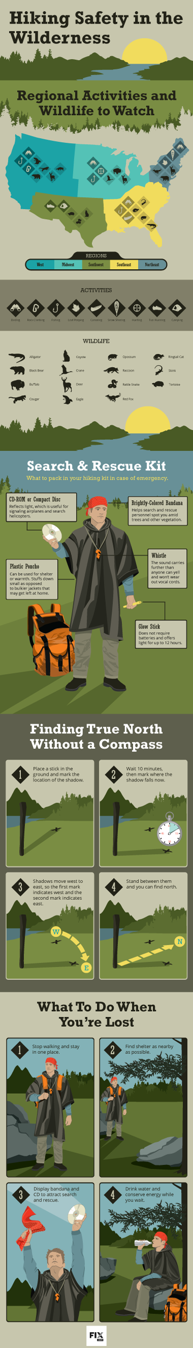 hiking-safety-wilderness-embed-small