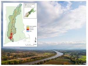 Ct River with watershed map (1)