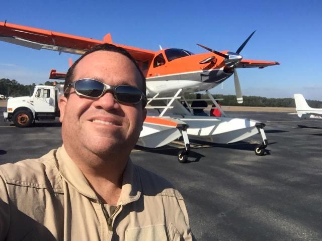 keith-ramos-airplane