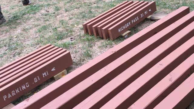 woodmarsh-trail-signs-painted