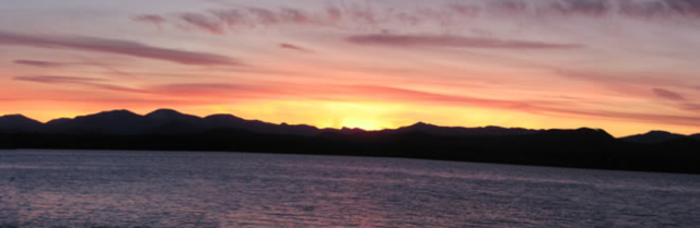 adk-sunset-steve-smith