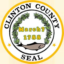 clinton_county_new_york_seal