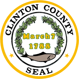 clinton_county_new_york_seal
