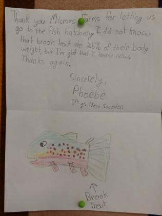 letter_aroostook_usfws