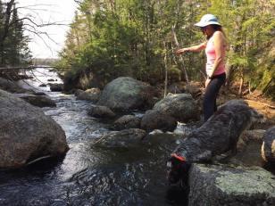 Maine_Fishing