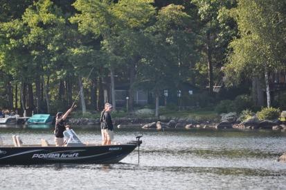 Photo cregit: New Hampshire Interscholastic Athletic Association