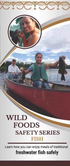 PIN-Fish-Brochure_Front
