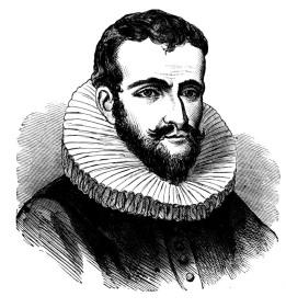 HenryHudson
